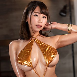 愛花みちる - ミチル(俺の素人 - ORE-730
