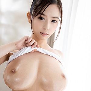 笹倉杏 - An(俺の素人 - ORE-748