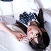 百瀬あすか - ASUKA(俺の素人 - ORE-766