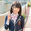 山川ゆな - ゆな(俺の素人 - OREC-004