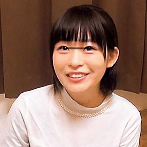 高野しずか - しずか(俺の素人 - OREC-023