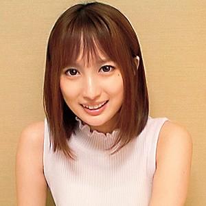 水谷心音 - ここね(俺の素人 - OREC-026