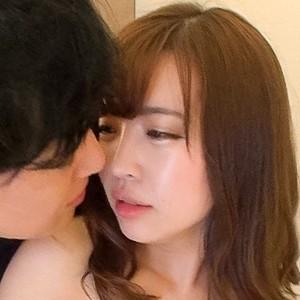 佐々波綾 - あや(俺の素人 - OREC-030