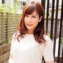 俺の素人 - あき - orec043 - 佐々木あき
