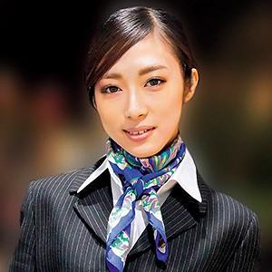 【鈴村あいり】スク水でディルドオナニーする天使級美女が最高すぎるww制服コスもエロいw
