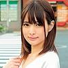 坂咲みほ - みほ(俺の素人 - OREC-061