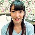 俺の素人 - みゆ - orec067 - 天野美優