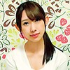 七瀬あいり - あいり(俺の素人 - OREC-068