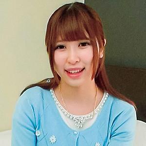 [手コキ]「あみ」(出会い系素人)
