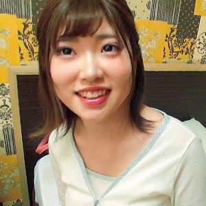 [美少女]「解禁!アナル中出しFUCK 三原ほのか」(三原ほのか)