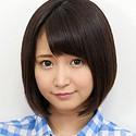 深田結梨 - ゆうり 2(俺の素人 - OREC-127