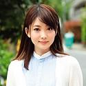 妃月るい(俺の素人 - OREC-136)