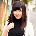 若月まりあ - まりあさん(俺の素人 - OREC-140