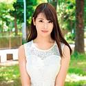 俺の素人 - りこさん - orec154 - ほのかりこ