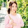 今井麻衣 - まいさん(俺の素人 - OREC-163