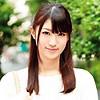 阿由葉あみ - あみさん(俺の素人 - OREC-164