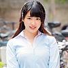 浅井 orec180のパッケージ画像