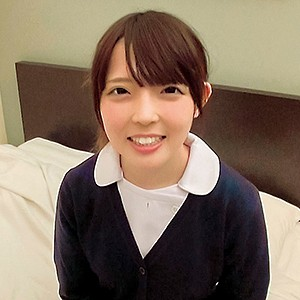 御坂りあ - りあ(俺の素人 - OREC-191
