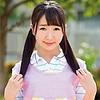 俺の素人 - あゆ先生 - orec202 - 熊野あゆ