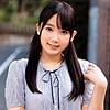 宮崎あや - あや(俺の素人 - OREC-207