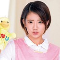 栗山夏帆(俺の素人 - OREC-231)