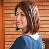 岸上莉子 - かほ(俺の素人 - OREC-233