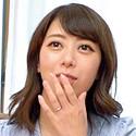 俺の素人 - ななみ - orec234 - 高波奈々未