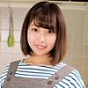 俺の素人 - ひなみ - orec237 - 夢咲ひなみ