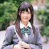 山井すず - すず(俺の素人 - OREC-249