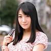 加藤麻希(俺の素人 - OREC-256)