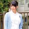 後藤由乃 - ゆの(俺の素人 - OREC-267
