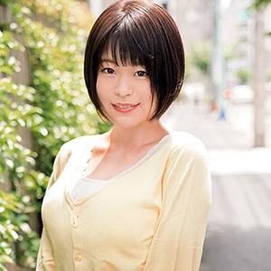 高野しずか - みゆ(俺の素人 - OREC-271