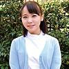 朝香ひなた(俺の素人 - OREC-292)