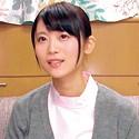 俺の素人 - りか - orec293 - 水樹璃子