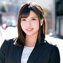 俺の素人 - 早川先生 - orec309 - 早川瑞希