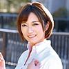 佐久間先生 orec310のパッケージ画像