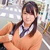 須崎まどか(すざきまどか)