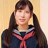 葉月桃 - もも(俺の素人 - OREC-323