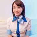 俺の素人 - 杉本さん - orec339 - 梨々花