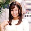 俺の素人 - あすな - orec351 - 岸波明日菜