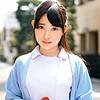 俺の素人 - りか - orec353 - 美甘りか