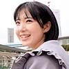 皆月ひかる - ひかる 3(俺の素人 - OREC-357