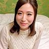 石原莉紅 - 石原さん(俺の素人 - OREC-365