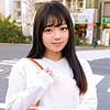 俺の素人 - りおん - orec375 - 泉りおん
