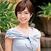 俺の素人 - しょうこさん - orec386 - 赤瀬尚子