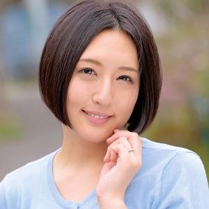 唯乃光 俺の素人(orec388)