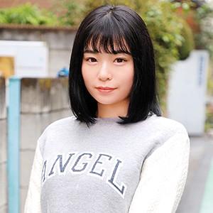 琴音芽衣 俺の素人(orec395)