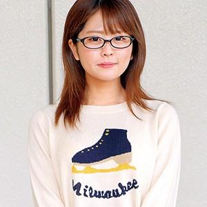 西村春香 俺の素人(orec396)