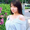 俺の素人 - もえ - orec400 - 白咲花