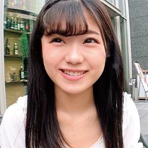 俺の素人(orec401)